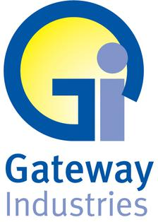 Gateway Industries Inc