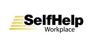 SelfHelp Workshop Inc