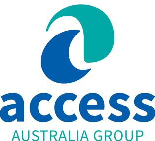 Access Australia Group