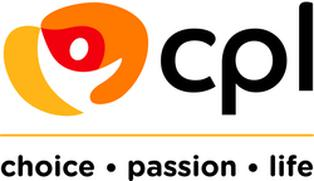 CPL - Choice, Passion, Life