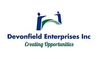 Devonfield Enterprises Inc