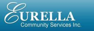 Eurella Community Services Inc