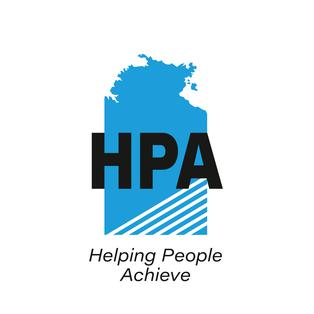 Helping People Achieve (HPA)
