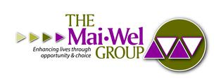 The Mai-Wel Group