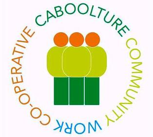 Caboolture Community Work Co-Op