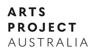 Arts Project Australia Inc