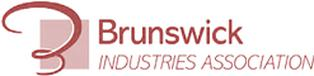 Brunswick Industries Association Inc
