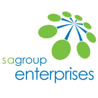S.A. Group Enterprises Incorporated