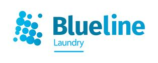 The BlueLine Laundry Incorporated