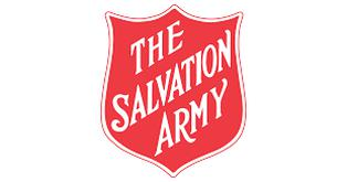 The Trustee For The Salvation Army (Victoria) Property Trust