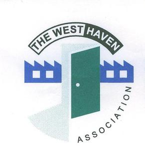 The Westhaven Association