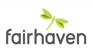 Fairhaven Services Limited