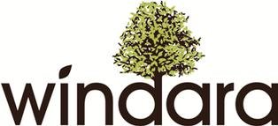 Windara Communities Ltd