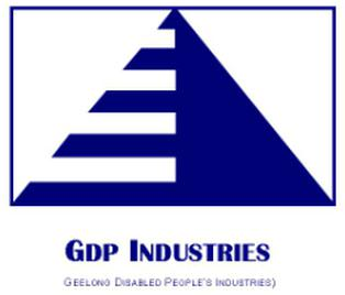 GDP Industries