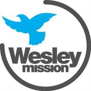 Wesley Community Services Limited