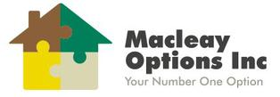Macleay options Inc