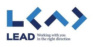 LEAD Disability Services Ltd