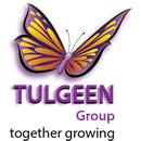Tulgeen Group