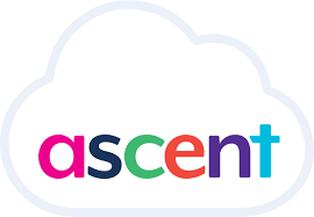 The Ascent Group Australia Ltd